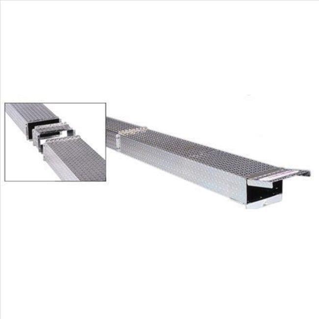 Ladder Rack Accessories