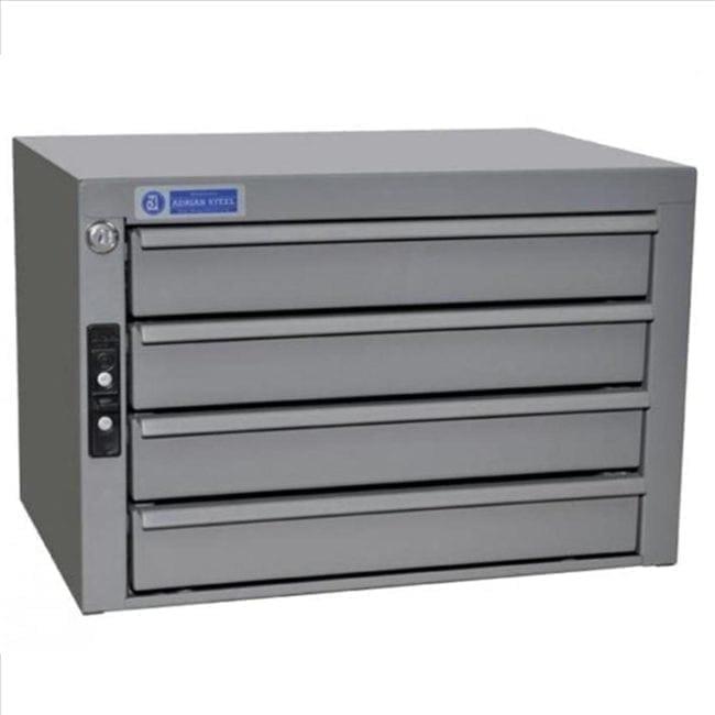 Drawer Units  sc 1 st  US Upfitters & Van Equipment - Commercial Van Equipment - Cargo Van Accessories ...
