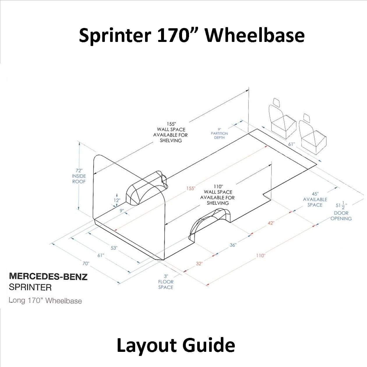 sprinter layout guide 170 u0026quot  wb