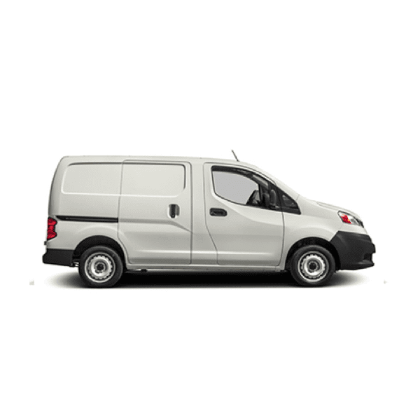 Nissan NV 200 Liner Package