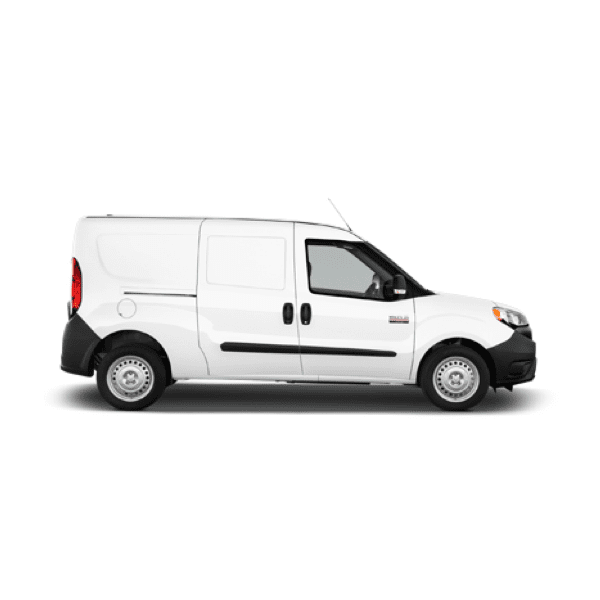 ProMaster City Liner Package