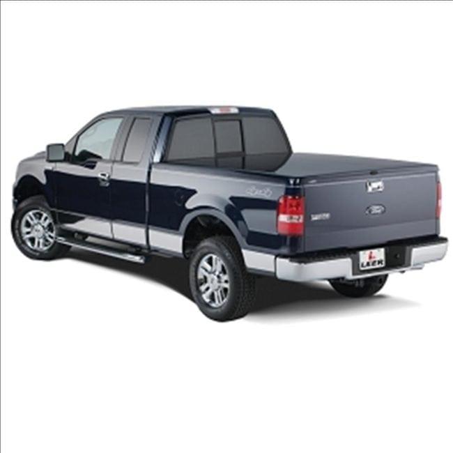 Truck & Van Equipment Upfitters - Van Upfitters - Truck