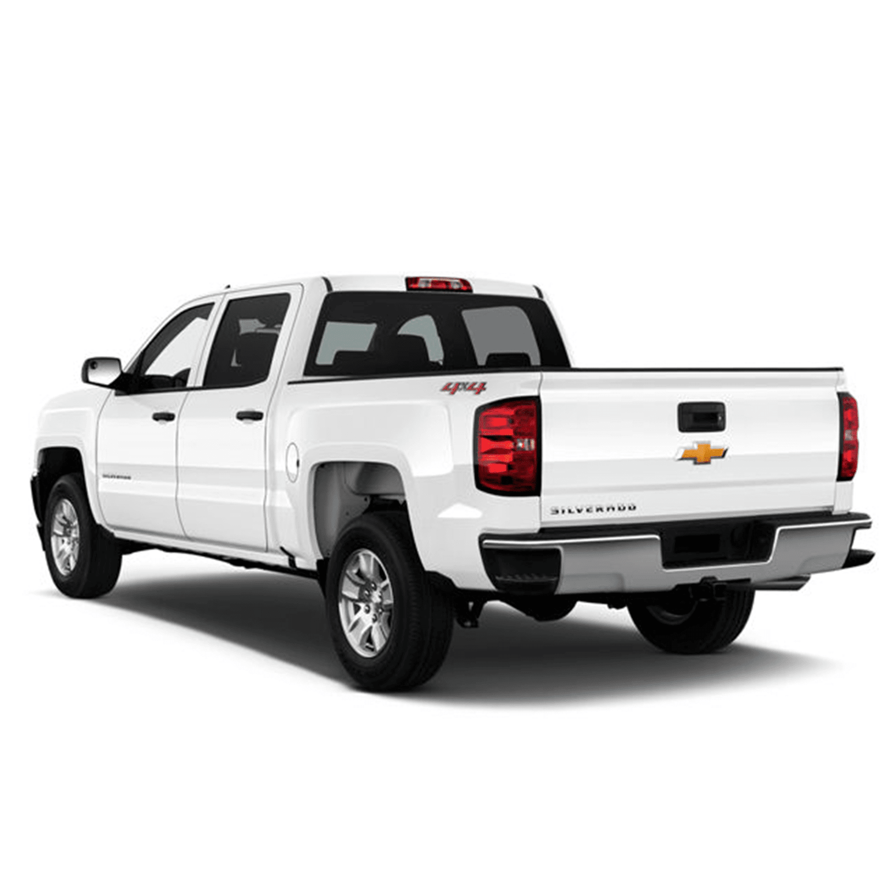 chevrolet colorado incentives with Industry Associations on 2017 Chevrolet Cruze Cruise Control further 2019 Silverado 1500 2500 Hd Redesign moreover 2017 Chevrolet Colorado Zr2 4wd 4d Crew Cab 1gcptee19h1286487 moreover Detail 2018 Chevrolet Colorado 4wd crew cab 140 5 z71 New 17185521 together with Photo 01.