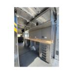 Ranger Design Workbench with Hardwood Top S2-WA48-0 & Optional Cabinet