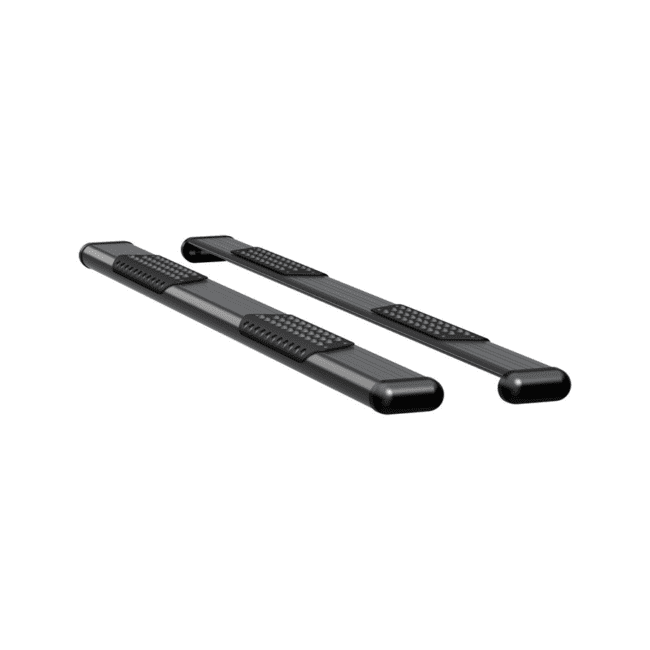 Silverado/Sierra Running Boards/Steps